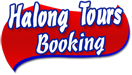 Halong Tours Booking